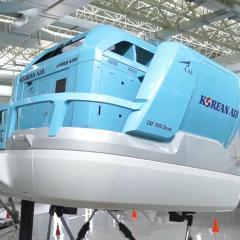 아시안항공 A380 조종사, 대한항공 시뮬레이터 훈련 받는다