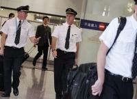 중국 항공업계, 경영 어려움 겪는 캐세이퍼시픽 조종사 노린다