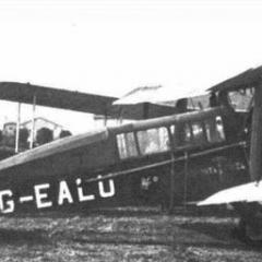 세계에서 가장 오래된 14개 항공사