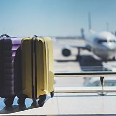 항공여행 수하물 완벽 준비·대책, A ~ Z