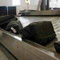 baggage_pickup.jpg