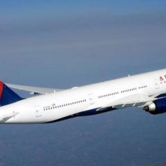 WSJ, 2019년 미국 최고 항공사 델타, 최악 아메리칸항공