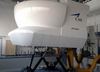 제주항공, 조종사 훈련 시뮬레이터 2대 도입, 직접 운영
