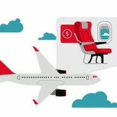 부가수익 톱10 항공사는 어디?