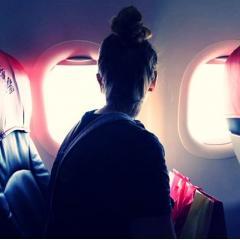 통로 좌석보다 창가 선택한 승객이 더 이기적 성향?