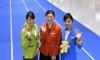 일본 LCC 확대와 적극적인 지원정책으로 날개