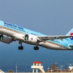 캐나다 항공당국, A220 감항성 명령 - 대한항공도 운용 중