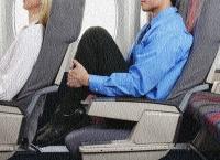 항공여객 권리 보호 위해 등장했거나 추진 중인 법안 5가지(미국)