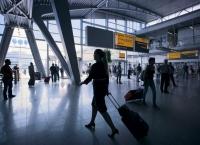 유럽 쉥겐지역, 신분증 제시해야 항공기 이용