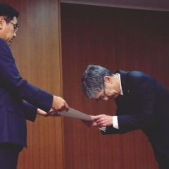 조종사 음주, 일본항공 두 번째 '사업개선명령' 중징계