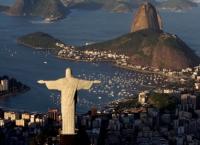 브라질(Brazil) 입국 시, 면세 규정