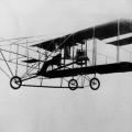 Curtiss_Pusher.jpg