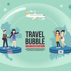 괌·사이판 트래블 버블, 백신 접종자 격리 면제 ·· 열린다 해외 여행