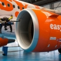 easyjet_drone_inspection.jpg