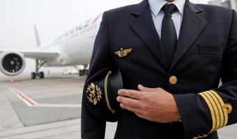 에어프랑스, 저비용항공 자회사 '부스트' 설립 가시화