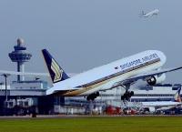 에어헬프 선정, 싱가포르항공·창이공항 각각 최고