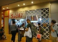 추천할 만한 일본 공항 맛집들 - 트립어드바이저 랭킹 20