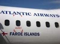 상용 항공기, 문 이외에 탈출 가능한 방법은?