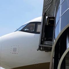 '항공사 회장이 직접 조종' 비행 상품, 대만 항공업계 체험 상품 잇달아
