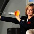 flight_attendant.jpg