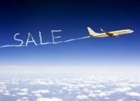 한국, 항공권 가격 하락폭 세계 3위