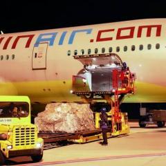 진에어, 항공기 4대 감축해 고정비 지출 줄인다