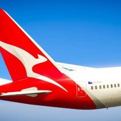 2019년 최고 안전 항공사, 항공기종은?