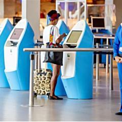 KLM, 코로나19 사태로 최대 5천여 인력 감축