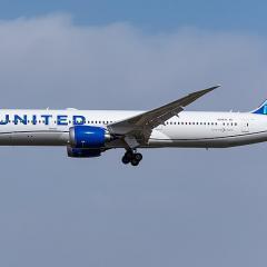 유나이티드항공, 2분기 2조 원 손실 ·· 10월 고용 위기
