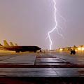 aviation_weather.jpg