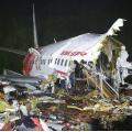 air_india_express_1344.jpg
