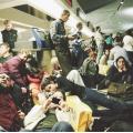 Newark-Airport-Delay.jpg