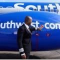southwest_love.jpg