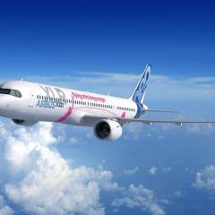 항속거리 대폭 늘어난 A321XLR, 대서양 노선 게임 체인저 될까?
