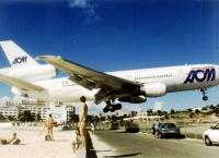 세계의 위험한 공항(Airport) 7선