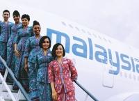 말레이시아항공, 뚱보 승무원 해고 혐의 기소