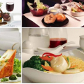 high_meal.jpg