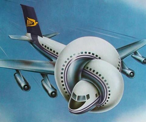 LCC, 어떻게 항공요금 낮출 수 있나?