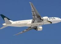 7명 초과 탑승해 선채 비행한 파키스탄항공