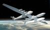 세계 최대 비행기 만드는 MS 공동 창업자 폴 앨런