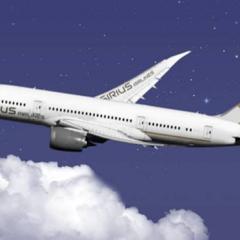 코로나19 사태 속 부산지역 신생 항공사 출범 움직임