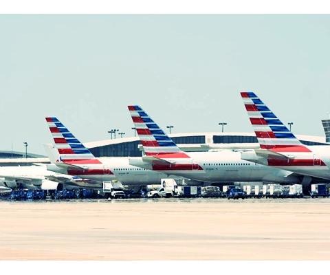 누가 비행기 제일 많이 가지고 있나?