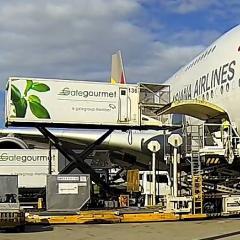 아시아나항공, GGK에 424억 지급 최종 판결 ·· 100억 원 늘어