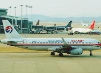 사드 봉쇄, 중국 항공사도 수익·매출 감소 악영향