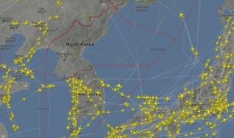 ICAO, 북한 공역 비행금지구역 지정 검토