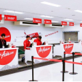 airasia-check-in.jpg