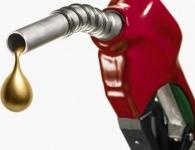 항공 유류할증료(Fuel Surcharge) 현황 (2017년 10월)