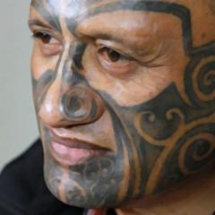 뉴질랜드항공, 승무원에 드러나는 문신 허용