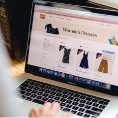 분실 수하물 판매하는 온라인 쇼핑몰 오픈 ‥ Unclaimed Baggage Center