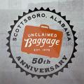 unclaimed_baggage_center_50.jpg